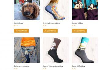 productfeed shopping